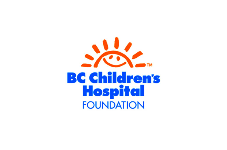 childrens hospital foundation caden - 754×500
